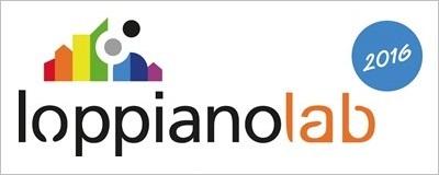 LoppianoLab