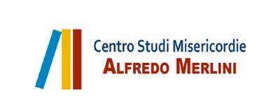 LCentro Studi Misericordie Alfredo Merlini