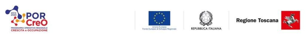 Logo-POR-Finanziamento-SCIC-1024x134